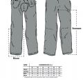 Surly Work Pants